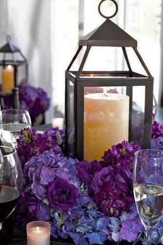lantern-wedding-centerpiece-b-floral-334x500