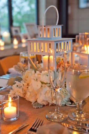 lantern-wedding-centerpiece-gabrielle-fox-photography-334x500