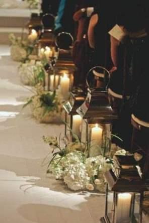 lantern-wedding-centerpiece-kingen-smith-333x500