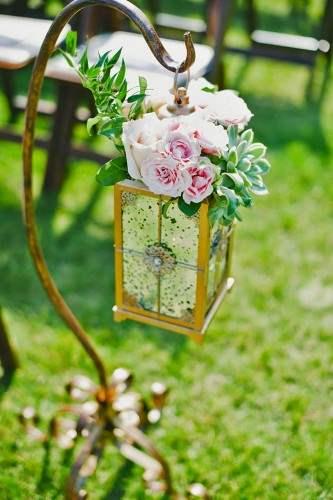 lantern-wedding-centerpiece-onelove-photography-11-333x500