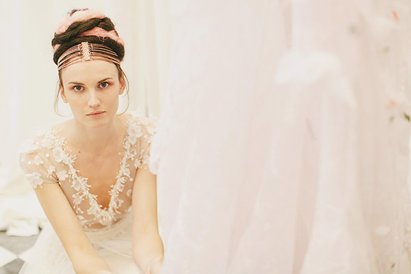 made-bride-by-antonea-ode-to-whispering-veils-collection-01