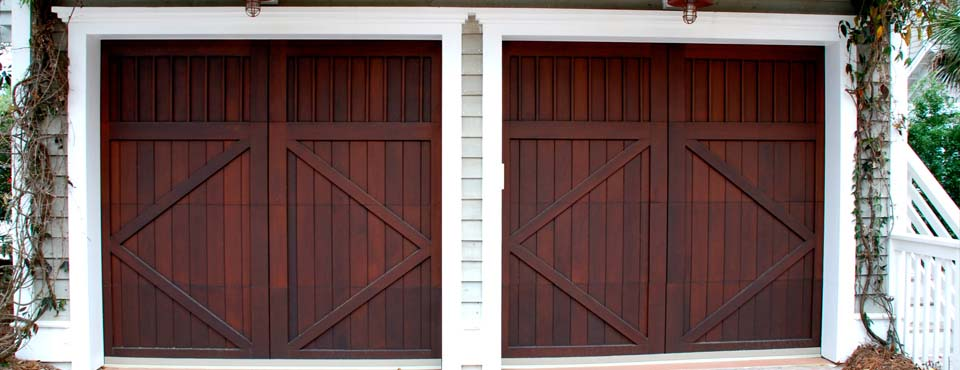 Above All Garage Door Company  Gladly Serving DFW  Denton Garage Door Repair