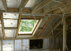after_the_trusses