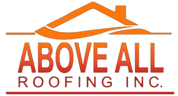 Above All Roofing Inc.
