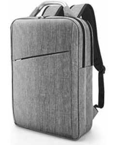 Covax business laptop backpack