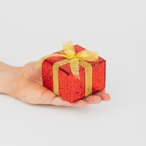 small business owner gift
