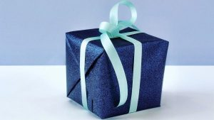 7 essential gift ideas for any small business owner