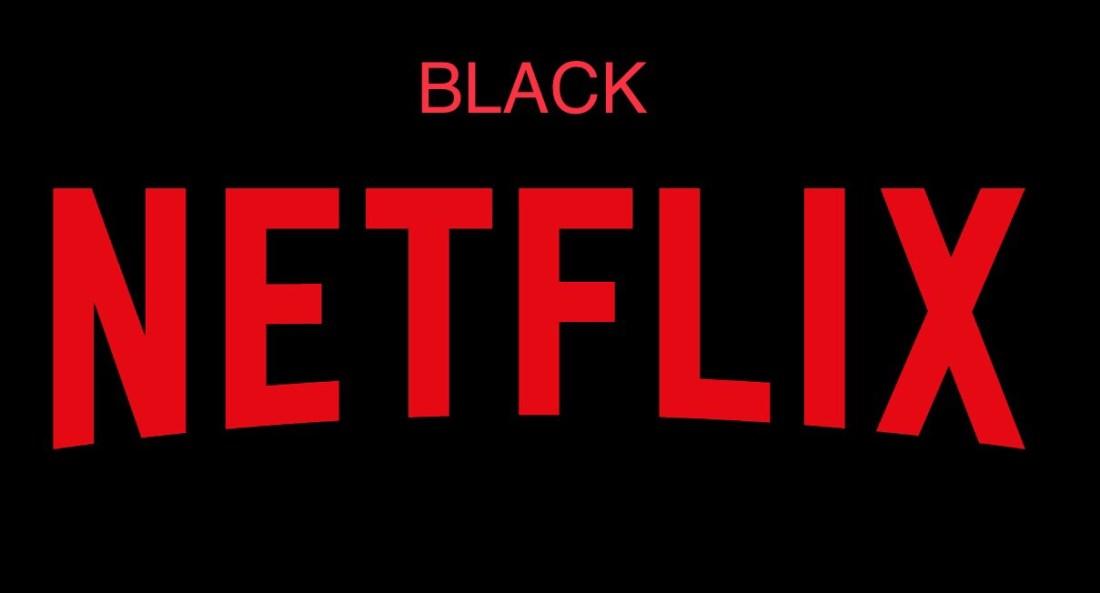 img_0179 Black Netflix Kweli TV black business black entertainment black founders black millionaire dame dash Dame Dash Studios deshuna spencer Kweli TV kweliTV