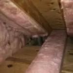Newburgh Home Inspection-3