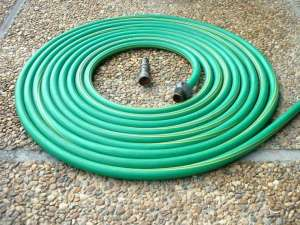 How to drain an above ground pool best above ground pools for How to drain a pool with a garden hose