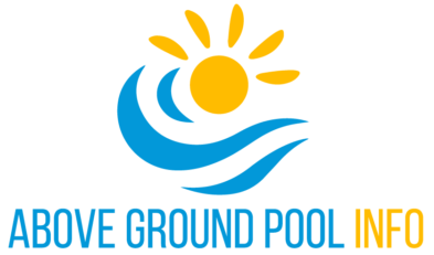 Best Above Ground Pool Reviews Top 10 Reviews For 2018 Updated