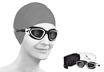 d9b3ed76def9 11 Best Goggles For Swimming – Chosen by Our Experts for 2018