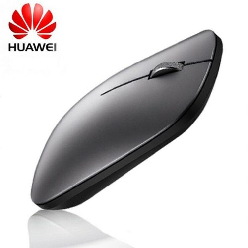 dd3241c78b2 HomeComputers & Networking Original Huawei Portable Bluetooth Wireless Mouse  ...