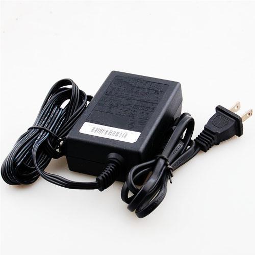 AC Adapter For HP DeskJet D1420 D1430 D1470 0957-2231 Printer Power Supply Cord