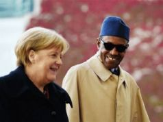 Germany Donates Additional €5.5m To Nigeria To Support Fight Against COVID-19