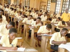 May/June 2020 WASSCE not cancelled, says WAEC