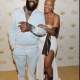 Rick Ross' pregnant baby mama reportedly sues him over child support and legal fees