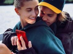 Justin Bieber writes cute open letter to his sleeping wife Hailey