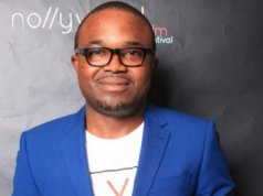 Obi Emelonye to premiere 'Heart 2 Heart' directed remotely using Zoom