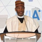 Aviation minister says many airlines won't survive coronavirus
