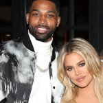 Khloe Kardashian's baby daddy Tristan Thompson files libel lawsuit against a woman who claims he fathered her baby