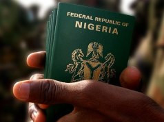 Nigeria Has Dropped The Most In The Ranking Of Powerful Passports