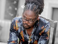 Daddy Showkey slams those violating guidelines after ease of lockdown [Video]