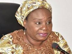Nigerian Govt Orders Civil Servants From Level 14 Above To Return To Work On Monday