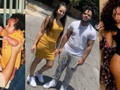 Check Out Photos Of 34-Year-Old Mother And Her 17-Year-Old Son That Shock The Internet