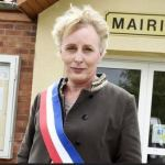 Meet 55 Year Old Marie Cau, The First Transgender Mayor To Be Elected in France