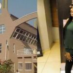 #JusticeForUwa: UNIBEN Reacts To The R*Pe And Death Of 100-Level Student