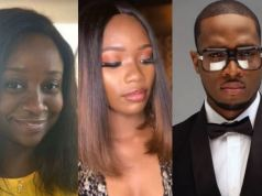 Seyitan Is Supposed To Meet With Police PRO Over Her Rape Case Against D'banj, But She's Nowhere To Be Found - Communication Strategist, Chioma Agwuegbo Raises Alarm