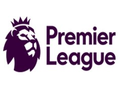 EPL Fixtures: Dates And Kick-Off Times For Remaining 92 EPL Games Of 2019/20 Season