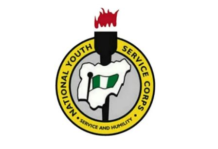 COVID-19: NYSC Update On Reopening Of Orientation Camps