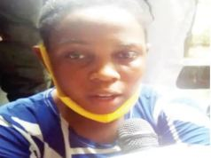 I Slept With 10 Men While Being Initiated – 19-Year-Old Girl Who Joined Cult Confesses In Edo