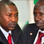 Revealed! How Malami And Magu Clashed Over The Sale Of Seized Assets