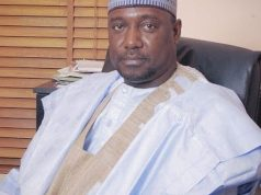 Niger State Government Bans Sallah Festivities