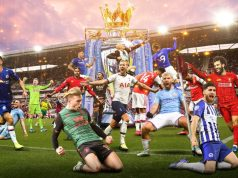 Premier League Reveals Date That The 2020-2021 Season Will Start