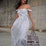 Tiwa Savage Reveals Why Her Third Album Is Named After Her Mother