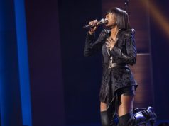 Yvonne Orji Makes Nigeria Proud In New HBO Comedy Special