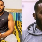 #BBNaija2020: Kiddwaya Proposes To Three Different Housemates In One Night (Video)