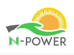 See New Deadline: FG Extends N-Power Batch C Enrolment