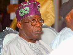 Tinubu Will Complete 8 Years As President Before Igbos Can Get A Chance – Lagos Assembly Member