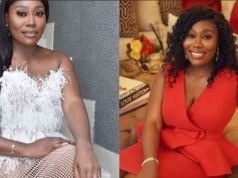 """""""Don't Hesitate To Turn Down Family Members And Friends Who Won't Pay For Your Work"""" – OAP Gbemi"""