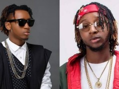 """I Charge ₦5.7 Million For A Verse Now"" – Rapper, Yung6ix Brags"