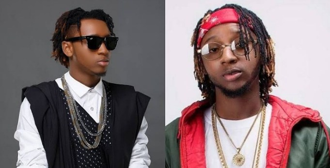"""""""I Charge ₦5.7 Million For A Verse Now"""" – Rapper, Yung6ix Brags"""