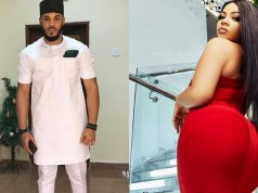 BBNaija2020: I Don't Mind Having S*X On National TV – Nengi Tells Ozo