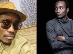 """Pidgin Should Be Nigeria's Official Language, It's Still English"" – Singer, Brymo Tells FG"