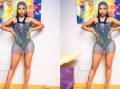 """Stop Trying To Get Me To Support Anyone, I Don't Know Them"" – Ex BBNaija Winner, Mercy Eke"