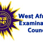 WAEC Reacts As Mathematics Question Paper Allegedly Leaks